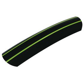 SKS Bluemels Stingrey 45 Mud Guard Set green/black
